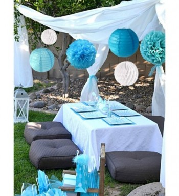 Hot deal Children's Bridal Shower Party Supplies Online