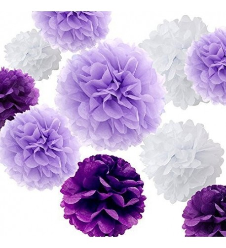 Fonder Mols Flowers Decorations Birthday