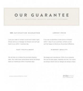 Designer Graduation Table Place Cards & Place Card Holders Outlet Online