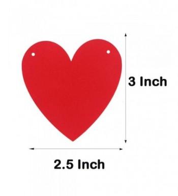 Latest Valentine's Day Supplies Online