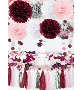 Cheap Bridal Shower Party Decorations Online Sale