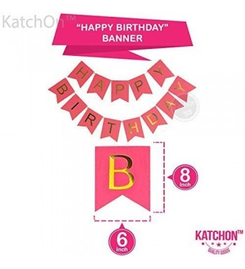 Cheap Designer Birthday Party Decorations Wholesale