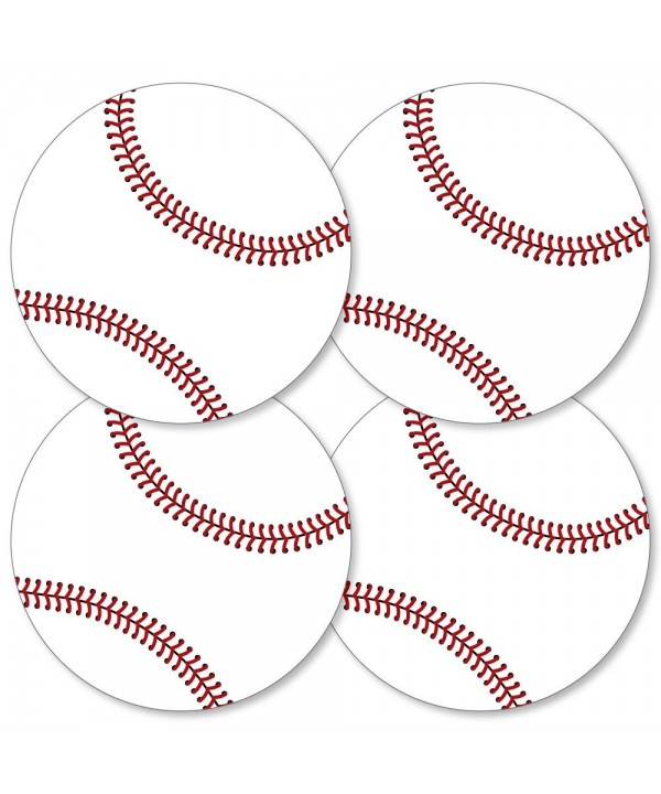 Batter Up Baseball Decorations Essentials