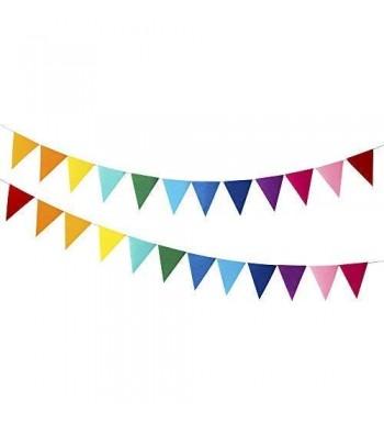 Rainbow Decoration Birthday Decorations Childrens