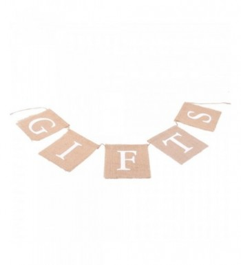 Discount Baby Shower Party Decorations Online
