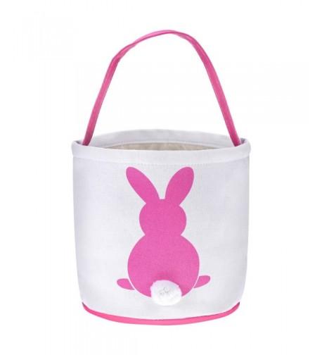 Frienda Easter Basket Handbag Birthday