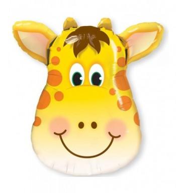 Most Popular Children's Baby Shower Party Supplies