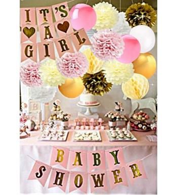 Brands Baby Shower Supplies Online