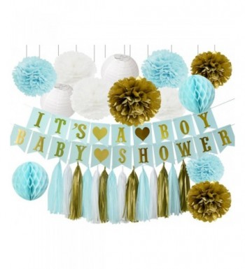 Hot deal Baby Shower Party Decorations