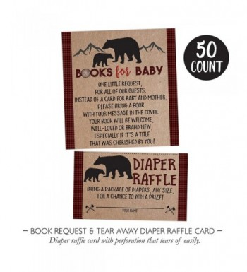 Brands Baby Shower Party Invitations Outlet