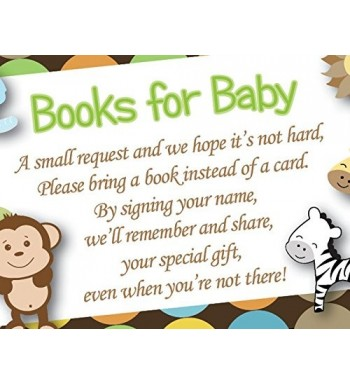 Discount Baby Shower Party Invitations Online Sale