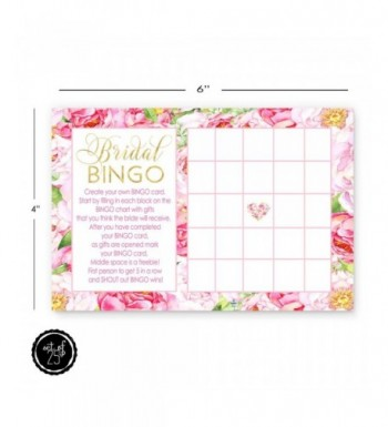 Bridal Shower Supplies Outlet