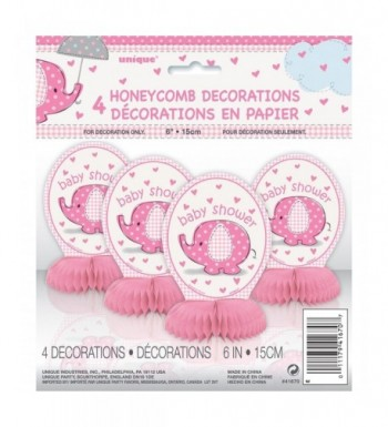 Brands Children's Baby Shower Party Supplies Outlet Online