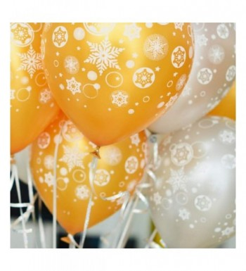 Cheap Real Baby Shower Supplies Online
