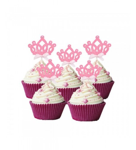 HZOnline Princess Decoration Birthday Decorations