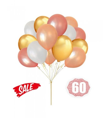 HoveBeaty Balloons Christmas Birthday Decoration