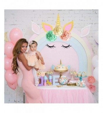 Discount Children's Baby Shower Party Supplies On Sale