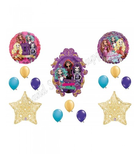 FILAGREE Decoration Hexcellent Party Supply