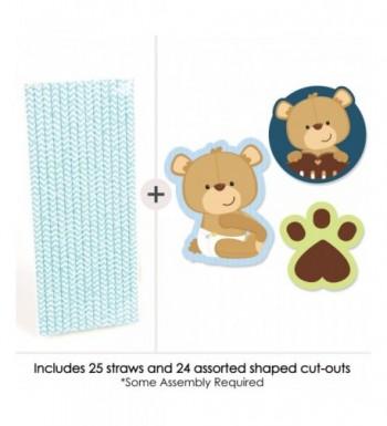 Discount Baby Shower Supplies