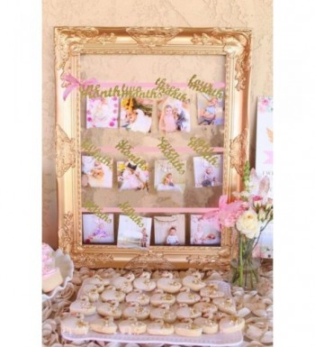 Children's Baby Shower Party Supplies Outlet