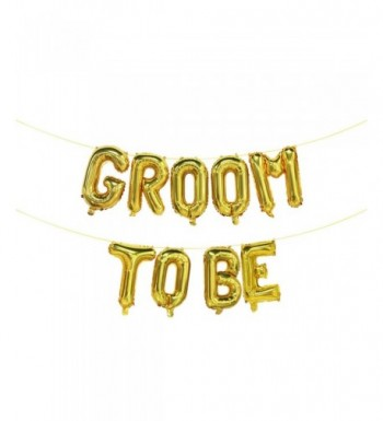 Designer Bridal Shower Party Decorations Online Sale