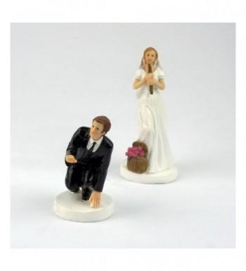 Discount Bridal Shower Cake Decorations Online Sale