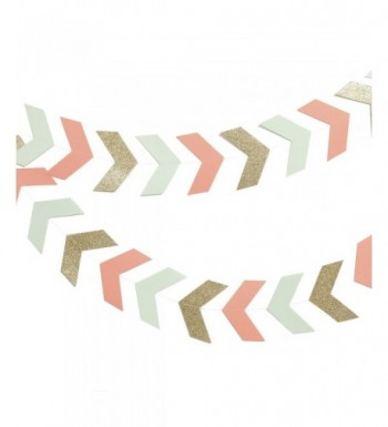 Lings moment Decoration Bunting Supplies