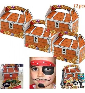 Discount Children's Birthday Party Supplies