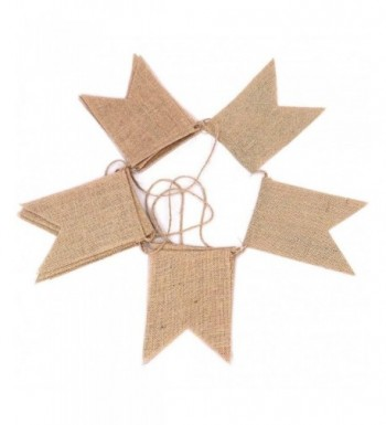 Most Popular Baby Shower Party Decorations Outlet