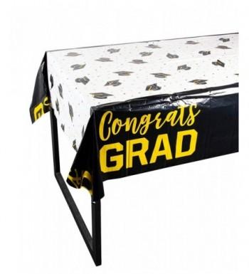 Latest Graduation Party Decorations Online