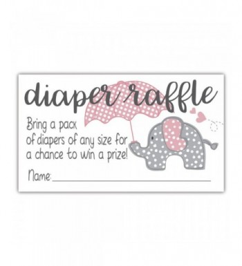 Designer Baby Shower Party Invitations Outlet