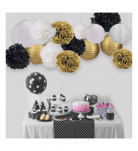 Skoye Decoration Garland Wedding Birthday