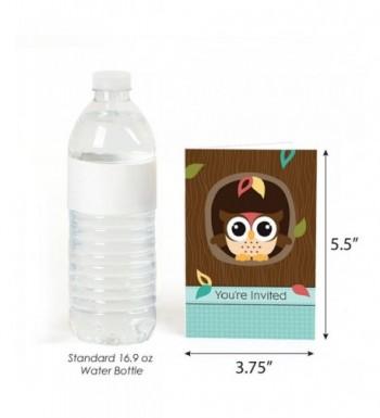 Designer Baby Shower Supplies Online Sale