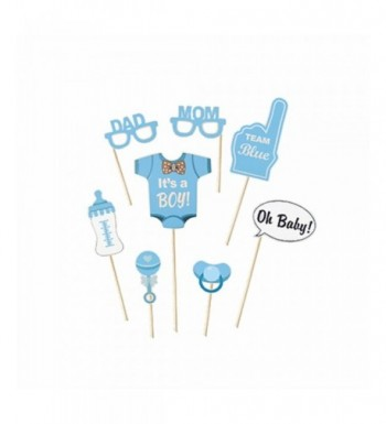 Cheapest Baby Shower Party Favors On Sale