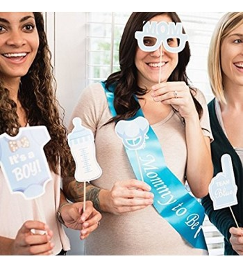 Baby Shower Supplies Outlet Online