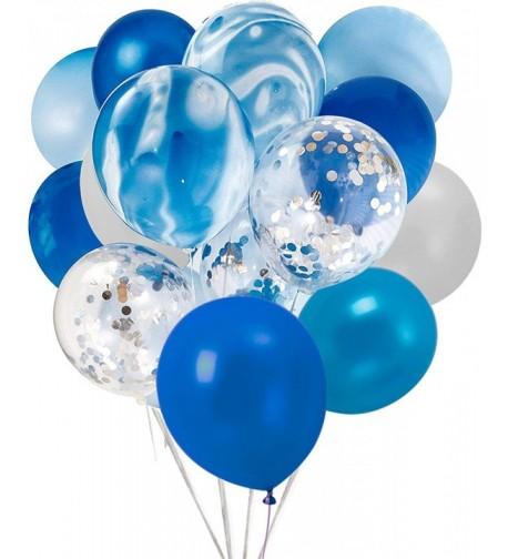 Confetti Balloons Biodegradable Balloon Decoration