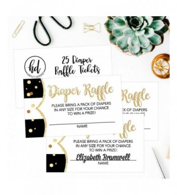 Cheap Designer Baby Shower Party Favors