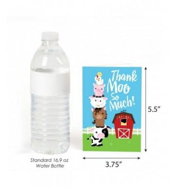 Baby Shower Supplies Online